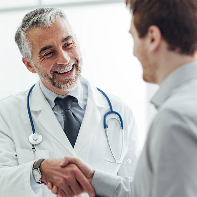 Pharmaceutical Sales Force Optimization